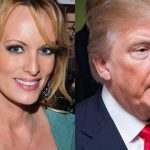Judge Rejects Trial Demand In Stormy Daniels Case