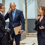 FBI Probing Michael Cohen's Personal Business Dealings