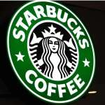 Police Chief: Officers Did Nothing Wrong In Starbucks Arrest