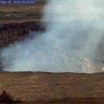 Hawaii Volcano Destroys 26 Homes, Spews Lava 200 Feet In Air