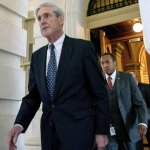 Mueller Investigation Enters 2nd Year, Where Is It Headed?