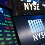 U.S. Stock Indexes Turn Mixed; Oil Continues To Surge
