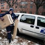 Faster Delivery Of Nearly Everything Is The Next Big Thing