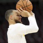 Warriors, Cavaliers Say They're Not Going To White House