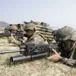 Trump's Halt Of 'War Games' Could Weaken Defenses In South Korea