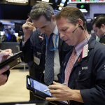 Stock Markets Mixed Ahead Of Trump-Kim Meeting