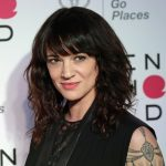 Asia Argento Denies Sexual Relationship With Accuser