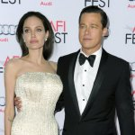 Brad Pitt Says He Has Given Jolie Pitt Millions Since Split