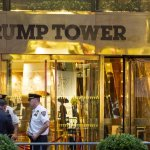AP Explains: Why The 2016 Trump Tower Meeting Matters