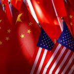 Trade War Escalates As China Announces Tariffs On U.S. Imports
