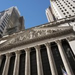 U.S. Stock Indexes Fall On Rate, Trade-War Concerns