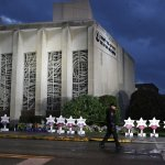 AP Explains: Gab, Where Pittsburgh Shooting Suspect Ranted