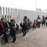 Watchdog: U.S. Unprepared For 'Zero Tolerance' Immigration