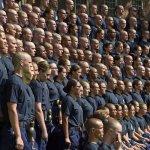 APNewsBreak: Racial Bias Probed At Coast Guard Academy