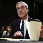 Mueller To Detail Ex-NSA Flynn's Cooperation In Russia Probe