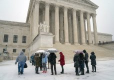 Court: Constitutional Ban On High Fines Applies To States