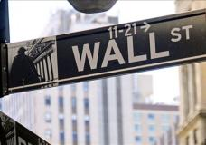 Stocks Cling To Tiny Gains As Investors Parse Trade Signals