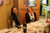 toni-lum-Taryn-ProsnitzWCYP-Rapport-Workshop (1)