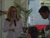 Event Tech Roundup - Lydia Sugarman