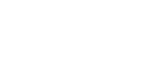 Froman Oil & Propane Cos. Inc