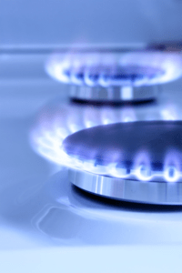 stove_flames