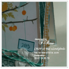 atelier-crop-en-normandie-caen-scrapbooking-loisirs-creatif-mai-2013-by-F-Rose-Papier-de-Pandore-Lovelybird-collection4
