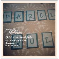 atelier-crop-en-normandie-caen-scrapbooking-loisirs-creatif-mai-2013-by-F-Rose-Papier-de-Pandore-Lovelybird-collection6
