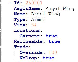 image-8.png?resize=325%2C259&ssl=1
