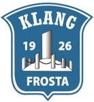 klang_logo