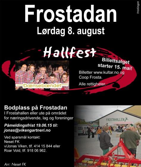 hallfest2015