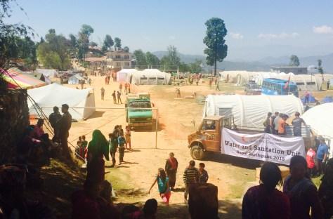 nepal11