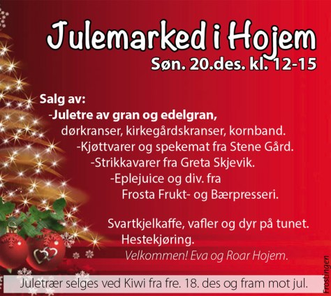 julemarked2015