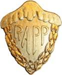 rapp_logo