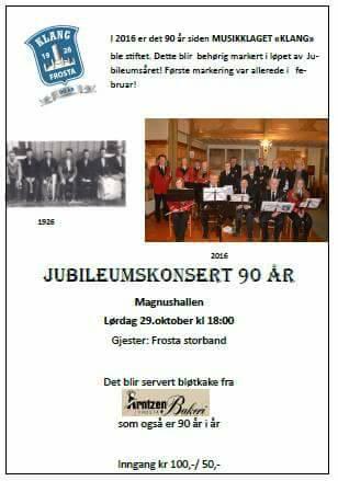 jubileumskonsert-29-oktober