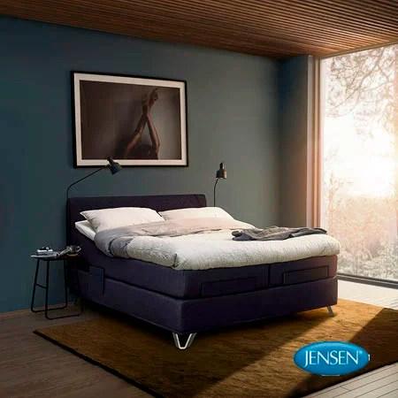 Jensen® Prestige Dream Elevation