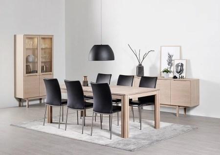 Skovby Spisebord SM24