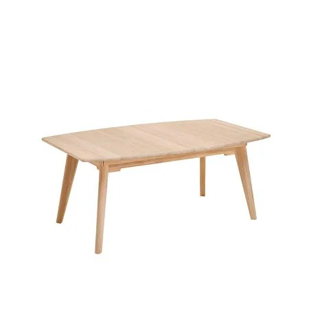 Casø 601 spisebord