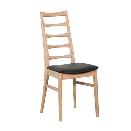 Casø Lis stol