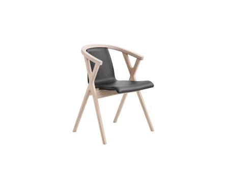 Casø Mr. X stol