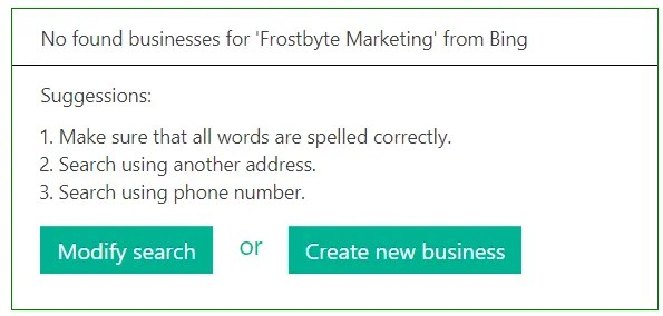 Frostbyte Marketing Bing Places For Business 4.png