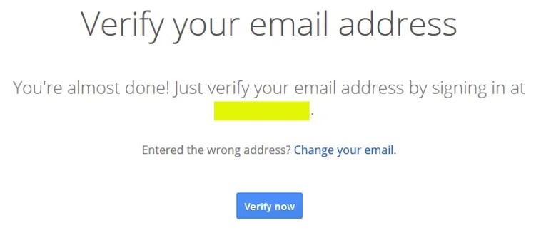 Register Your Email With Google Frostbyte Marketing 5.png