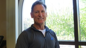 Dr Greg Frost of Frost Chiropractic in Carlsbad Ca North San Diego County