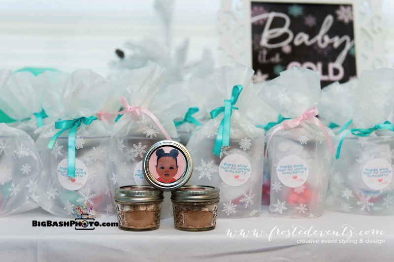 Frosted-Events-Winter-Wonderland-Party-21