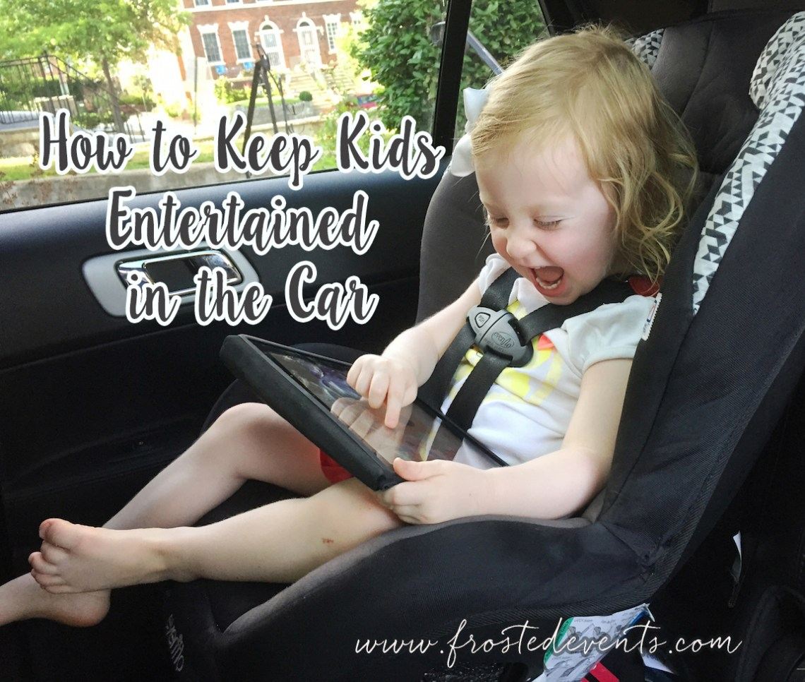 Keep Kids Entertained In the Car- Fun Apps for Roadtrips with Kids #shop #kidsapps  #collectivebias #DisneyPixarCarsToGo