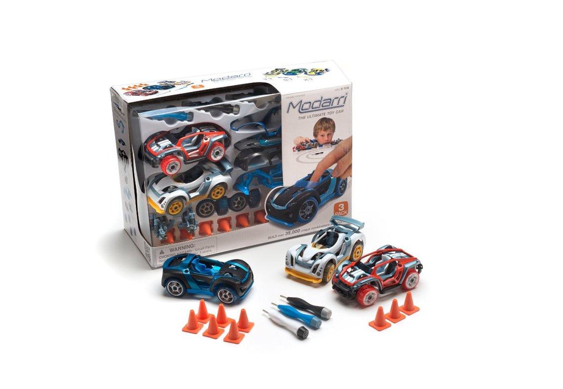 modarri-car-kit