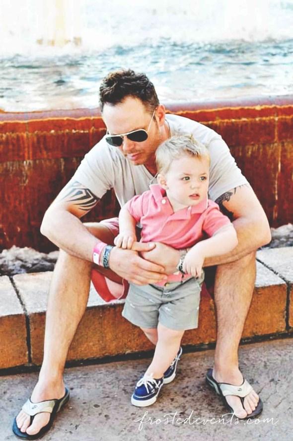 family-travel-rewards-atlantis-paradise-island-with-toddler-vacation-3