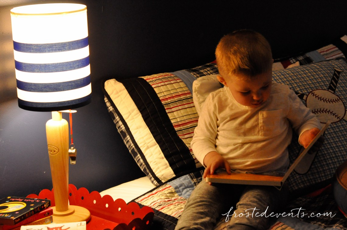 The Easy DIY Project That Brightened Our Home in Minutes LIGHTIFY Smart lighting dimmable color changing lights