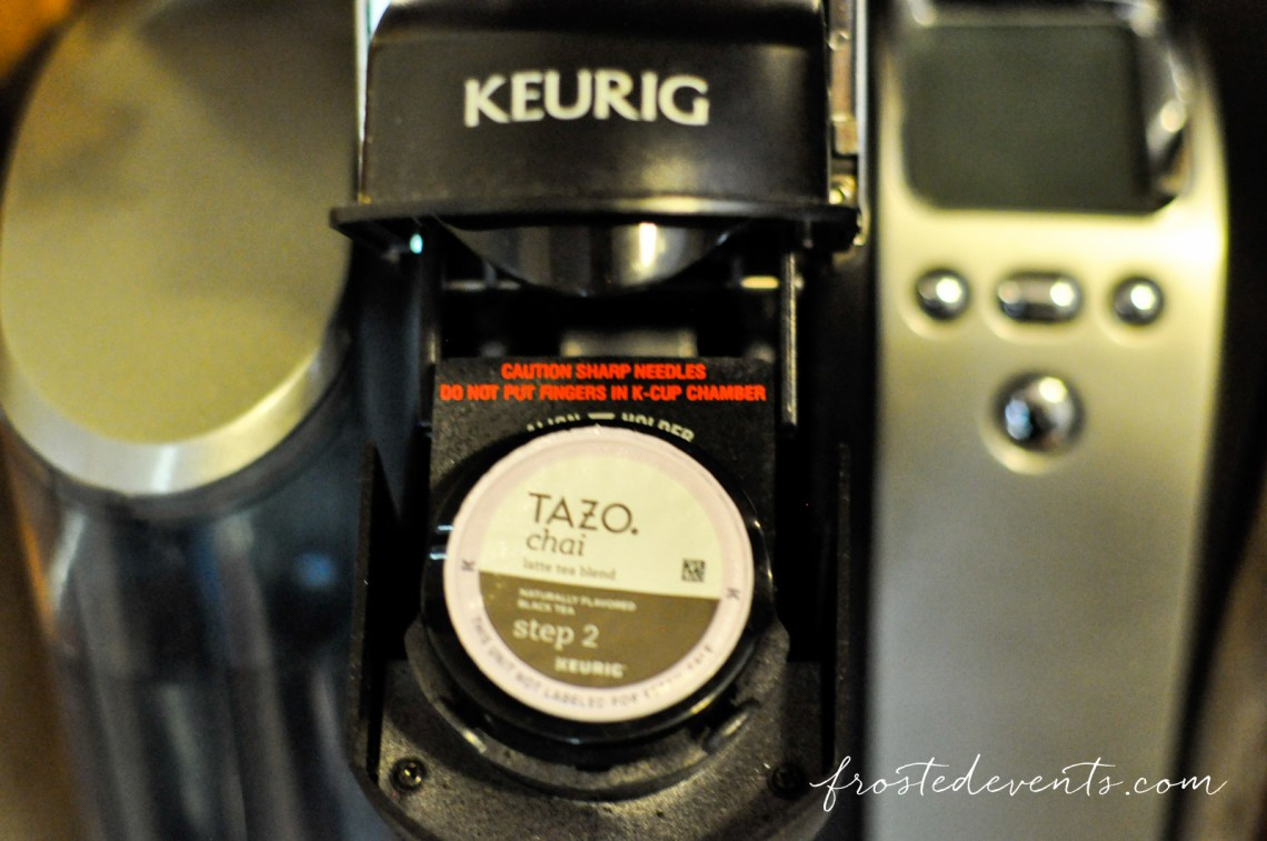 tazo-chai-starbucks-kcups-keurig-mommy-coffee-latte-3