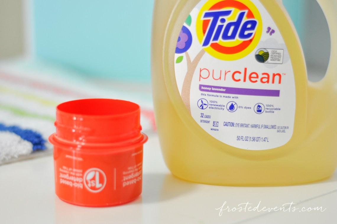 tide-purclean-laundry-detergent-4