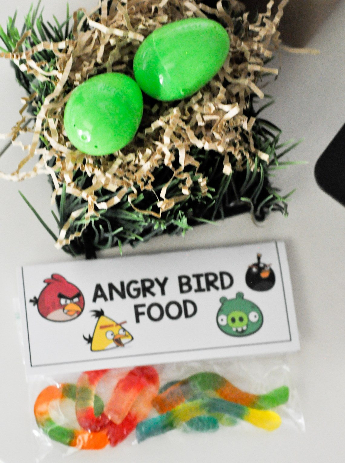 angry-birds-party-ideas-free-printables-13
